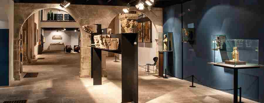 Museo de Burgos, una visita imprescindible